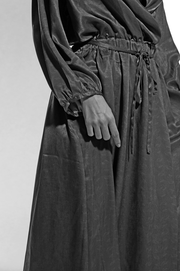 2017SS LOOK 006_2