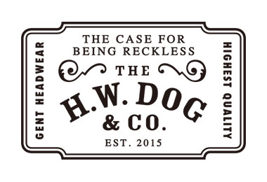 THE H.W. DOG&CO.
